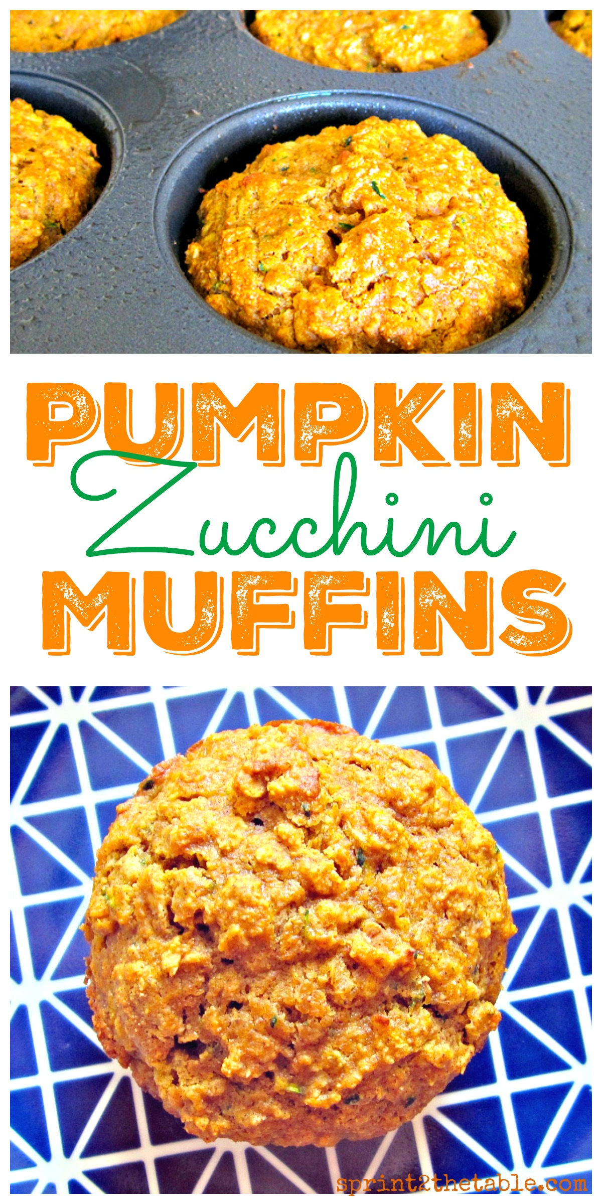 pumpkin-zucchini-muffins-healthy-fall-breakfast-that-wont-lead-to-a-sugar-crash
