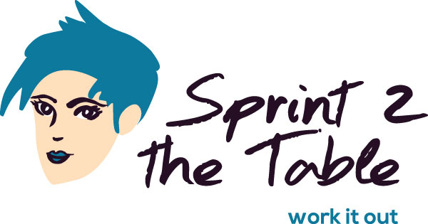 sprint2table-workitout
