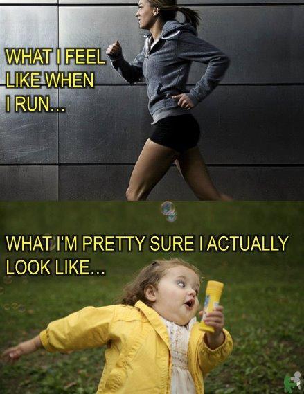 what-i-feel-like-when-i-run