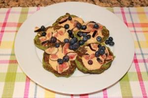 spinach-cauliflower-pancakes-300x200