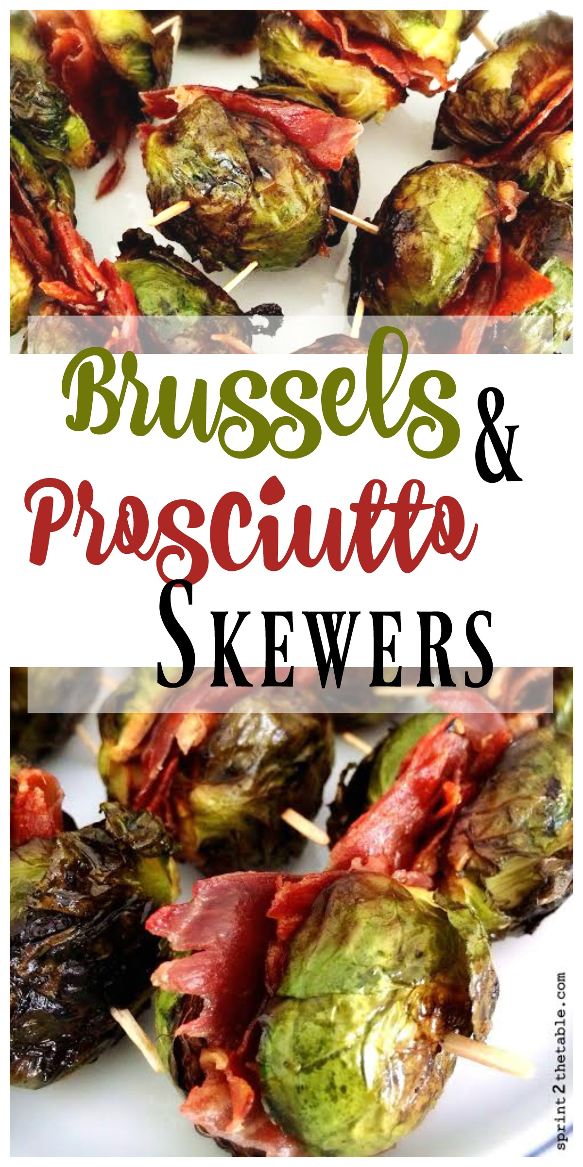 brussels-and-prosciutto-skewers-perfect-for-parties