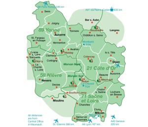 Burgundy_Areas_France