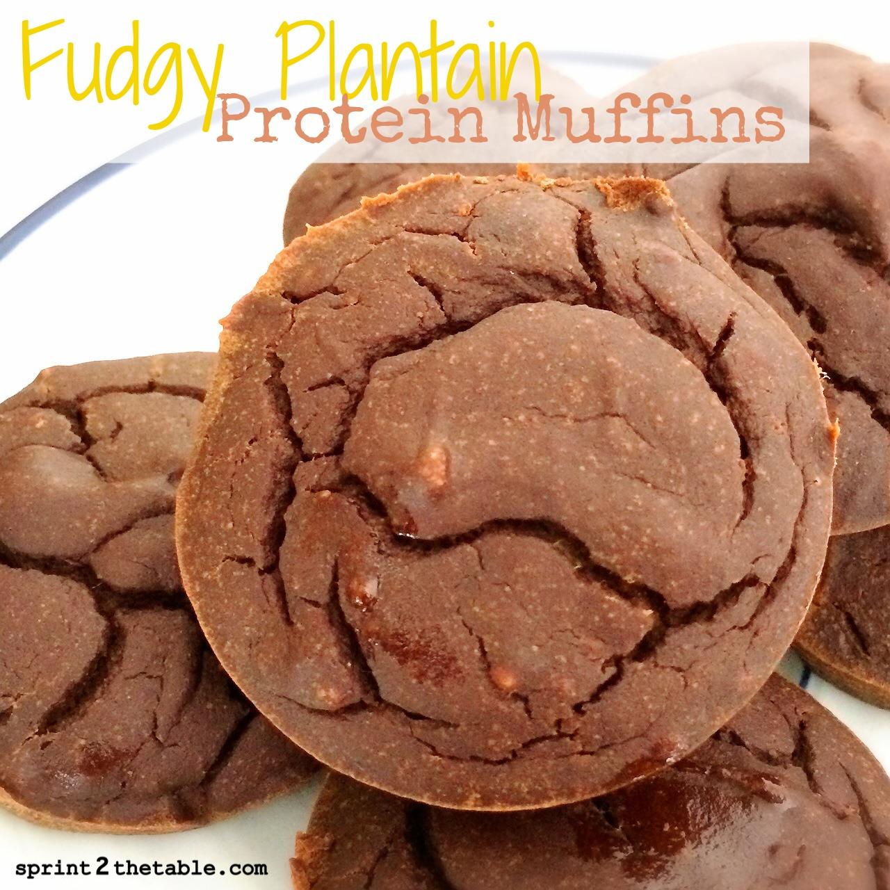 Fudgy Plantain Protein Muffins.jpg