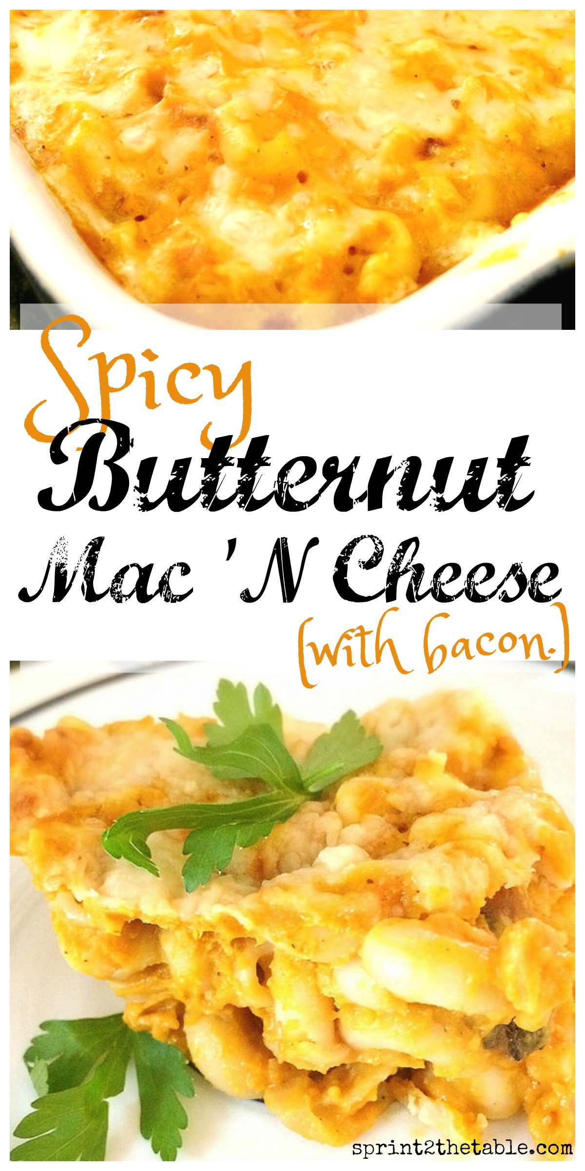 a-lightened-up-version-of-a-classic-spicy-butternut-mac-n-cheese