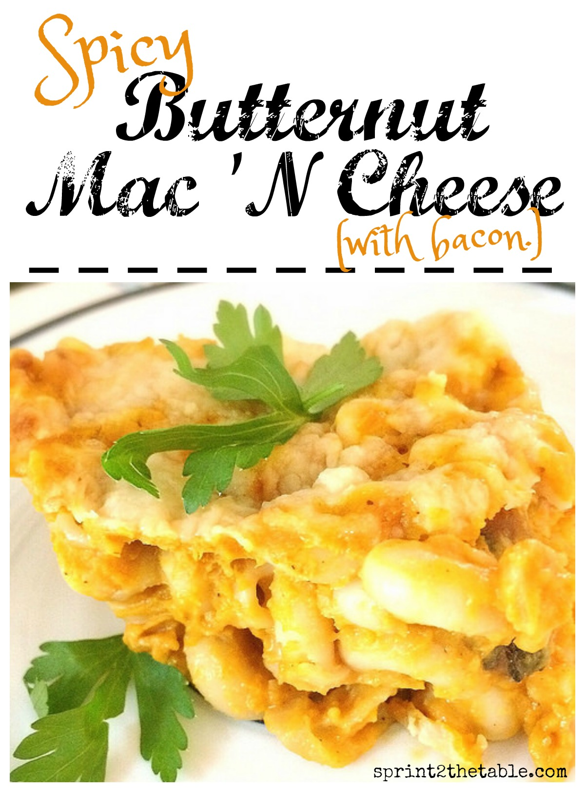 spicy-butternut-mac-n-cheese-with-bacon-recipe