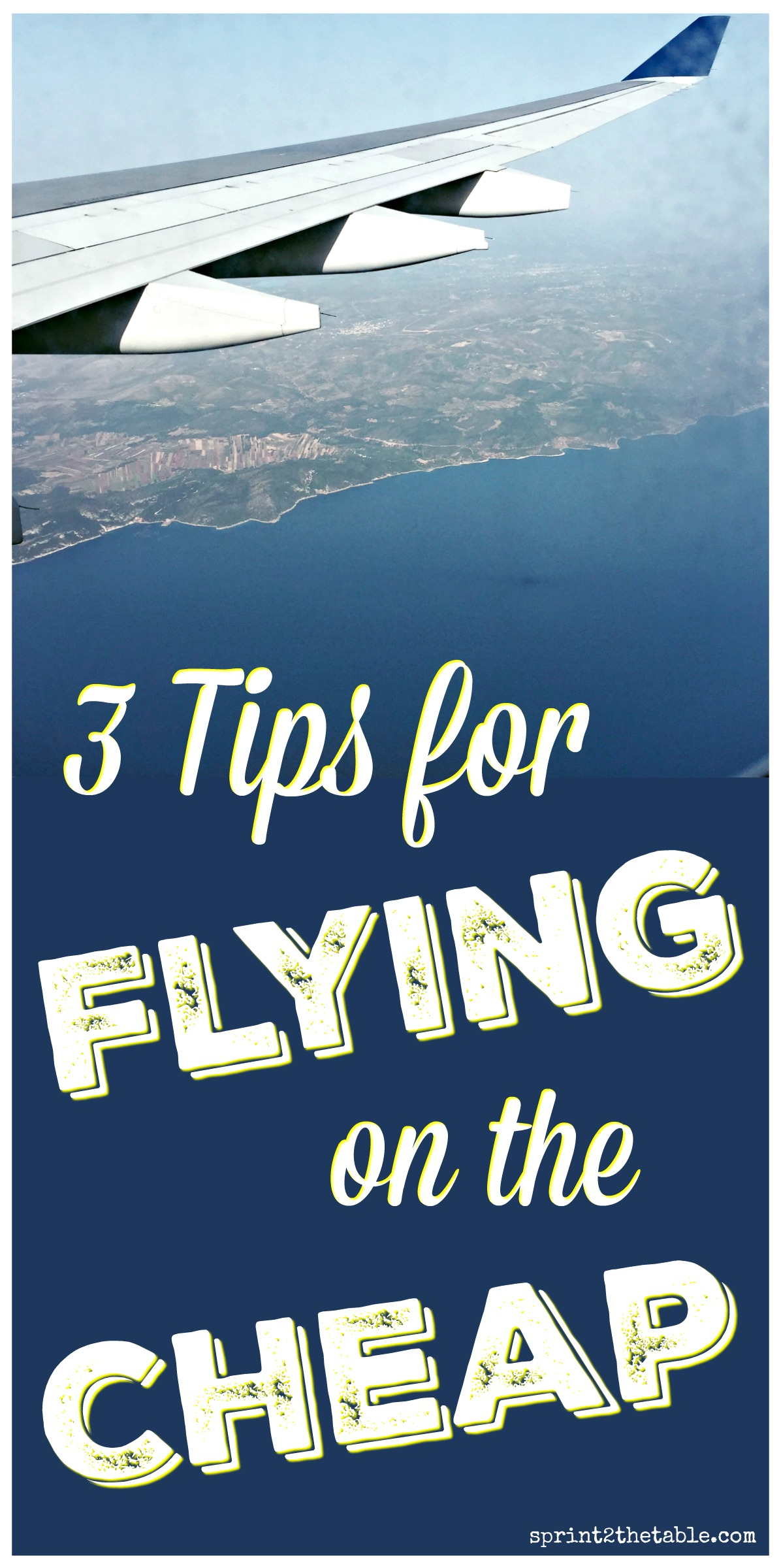 3-tips-for-flying-on-the-cheap