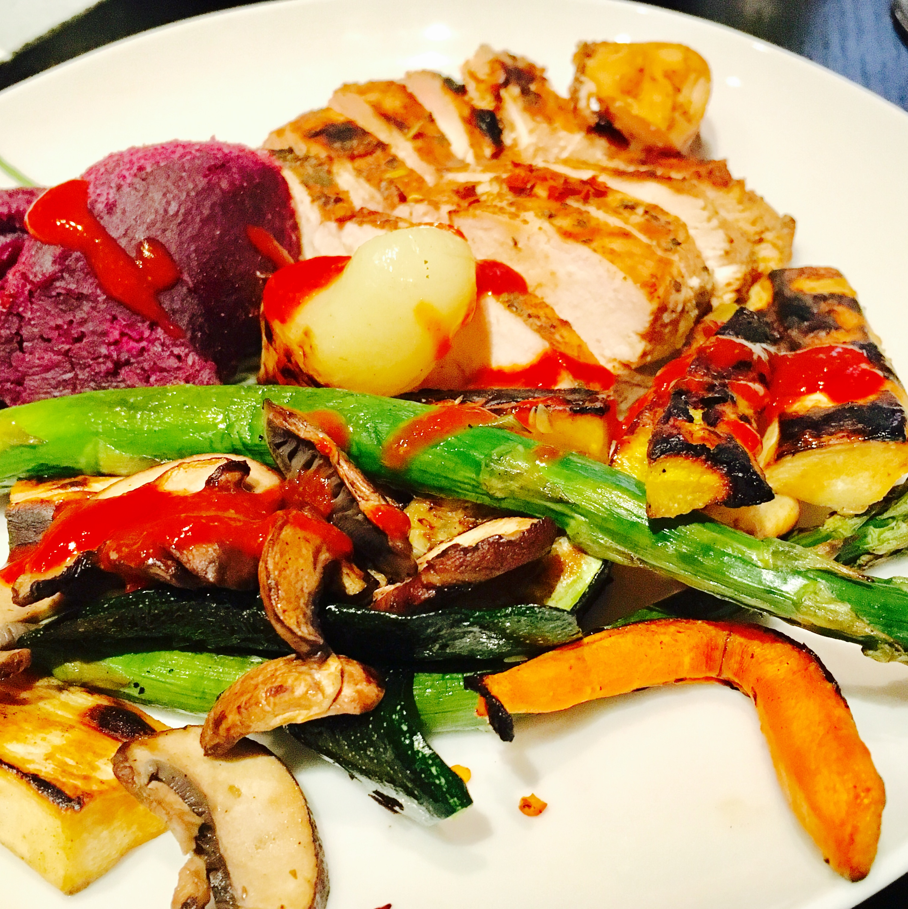 balsamic-grilled-chicken-and-veggies