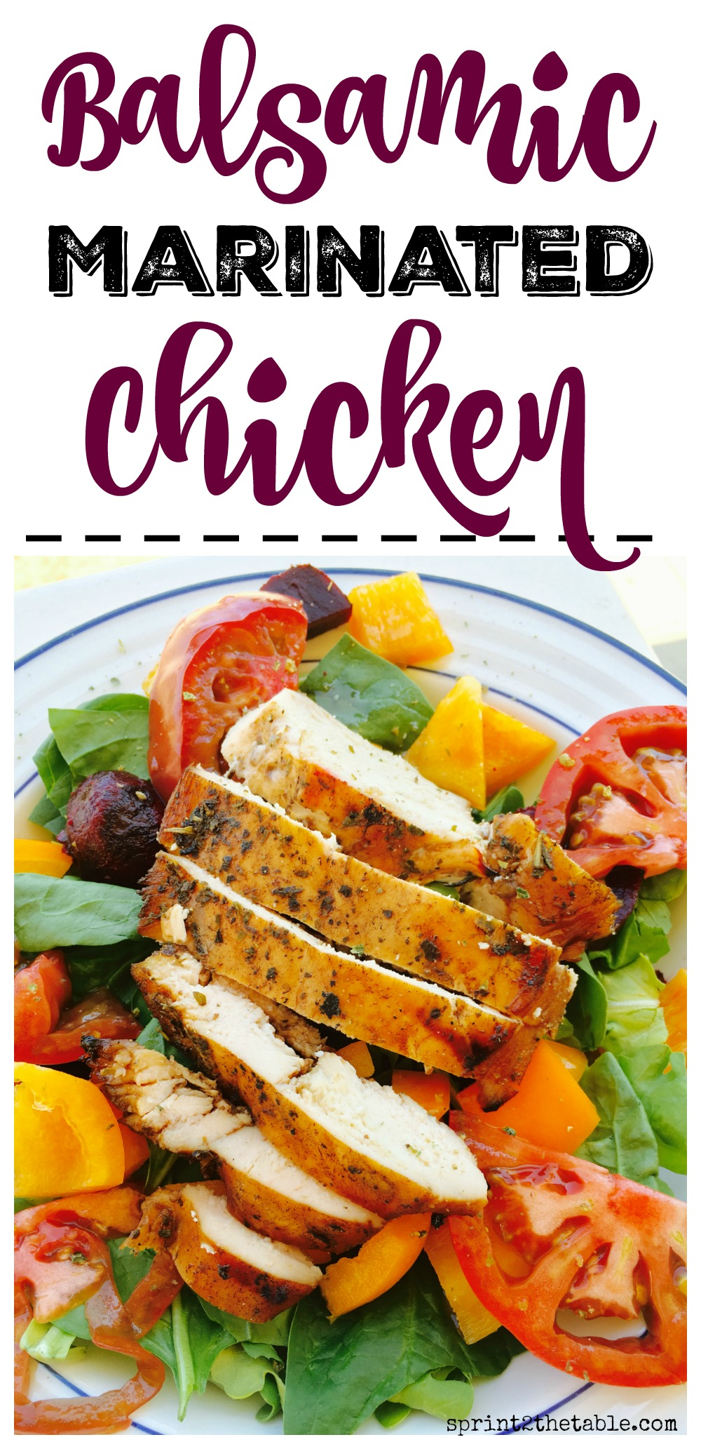 balsamic-marinated-chicken-quick-and-easy-weeknight-meal
