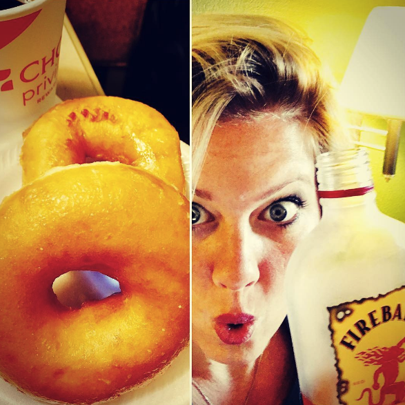 doughnuts-and-fireball