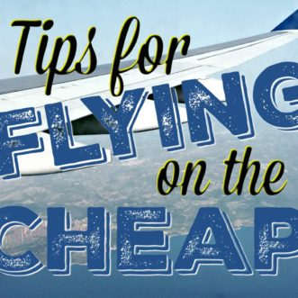 flying-on-the-cheap