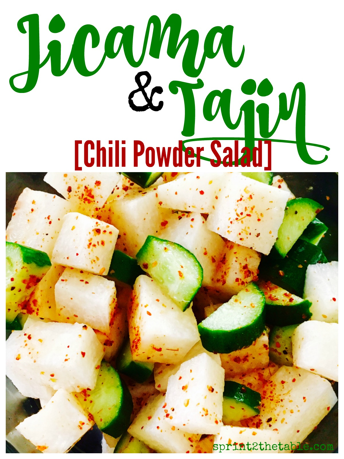 jicama-tajin-chili-powder-salad-flavorful-side-or-snack-in-5-minutes