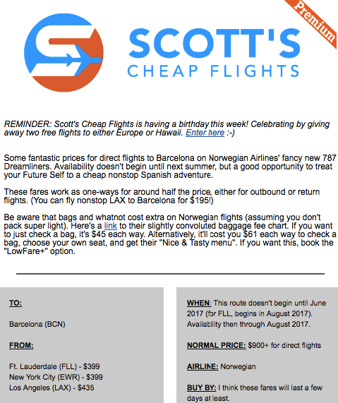 scotts-cheap-flights