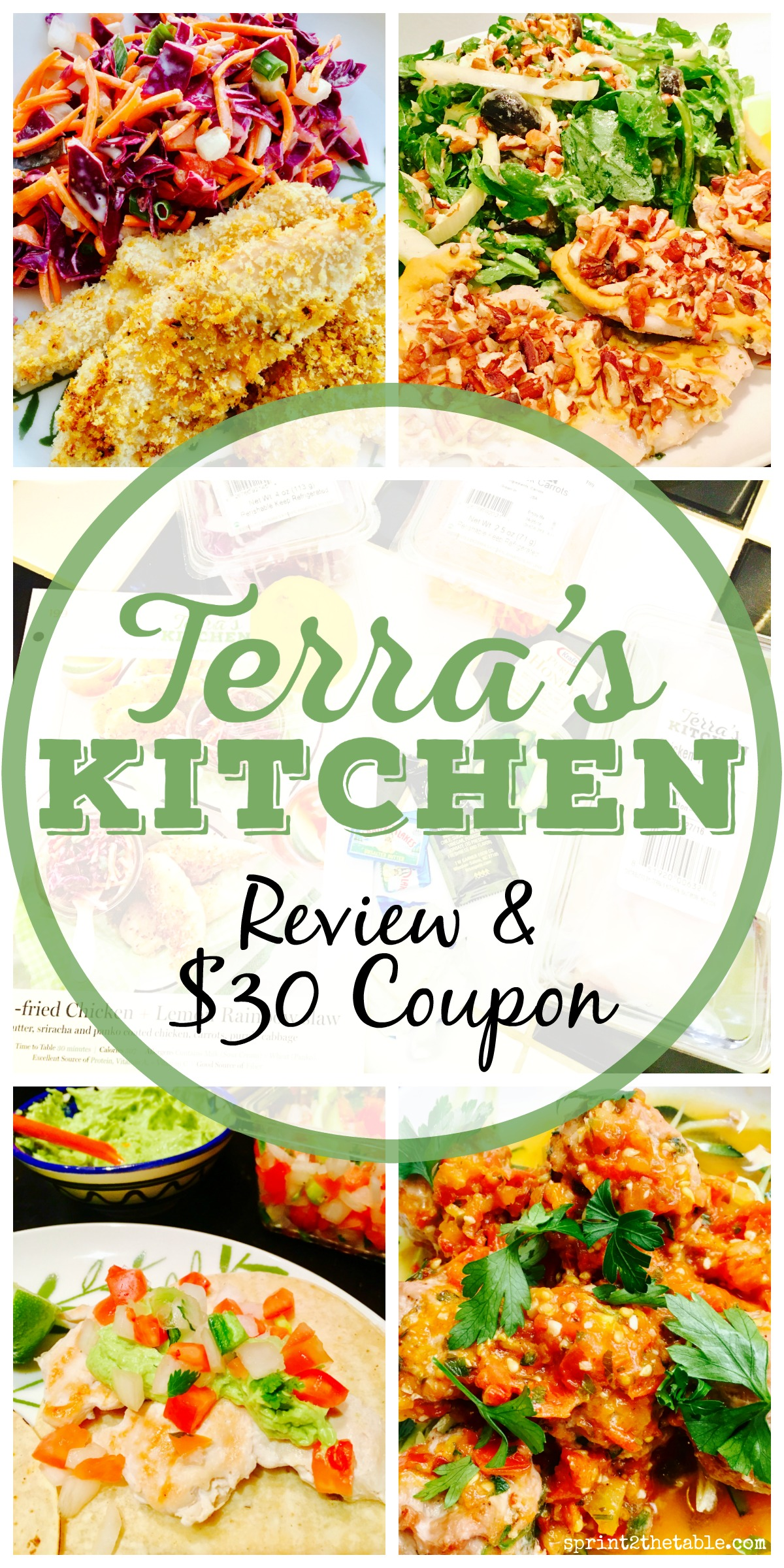 Image Result For Terras Kitchen Coupon
