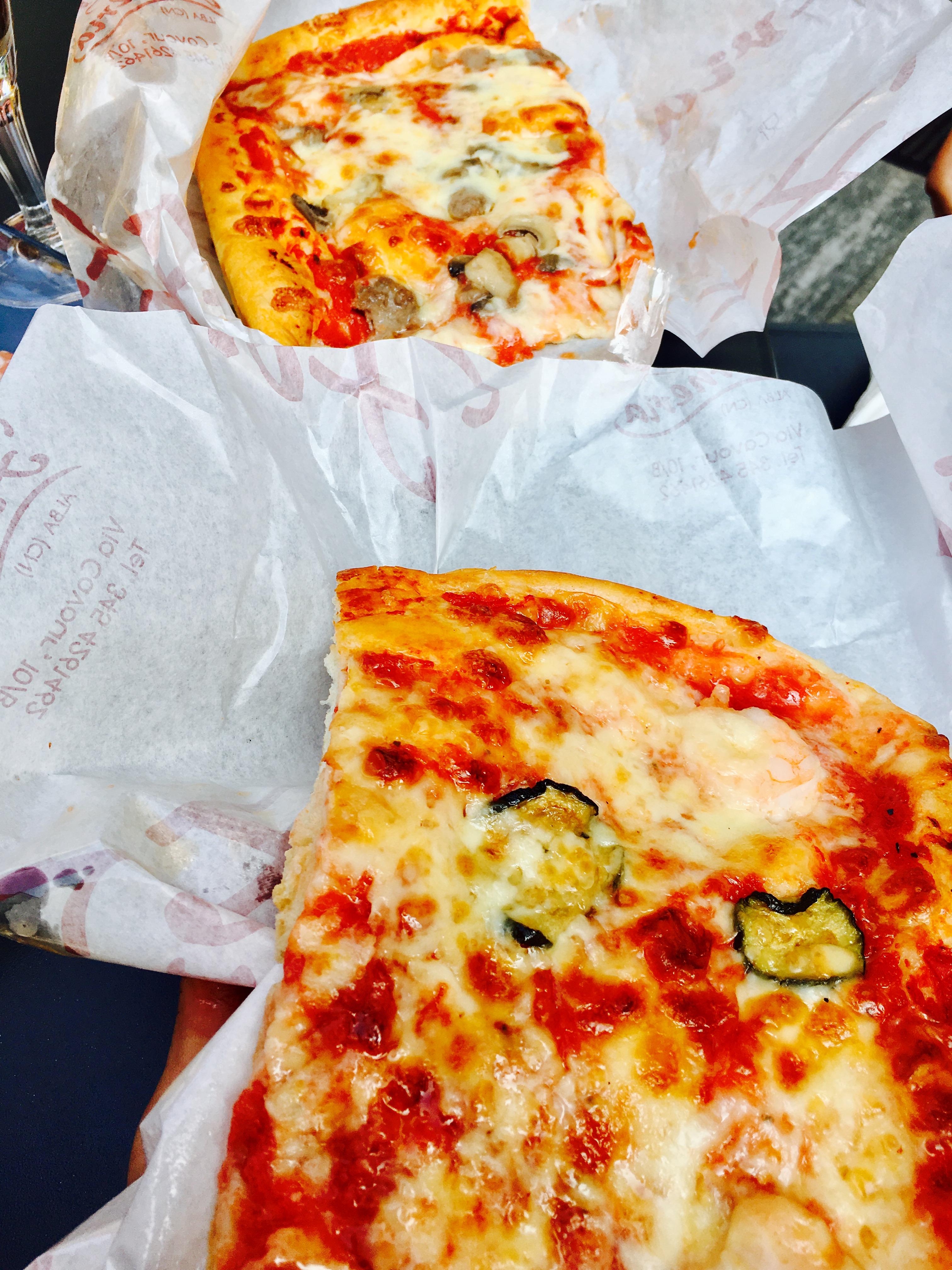 pizzas-in-alba