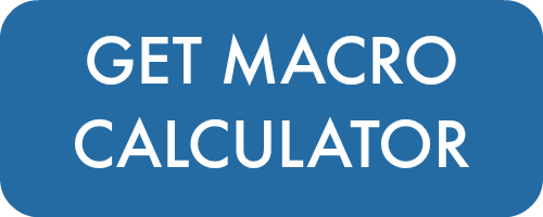 Get your FREE macro calculator!